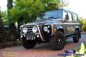 Land_Rover_Defender