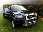 Land_Rover_frelander_aa