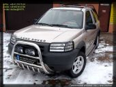 Orurowanie-Land_Rover_29