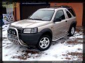 Orurowanie-Land_Rover_30
