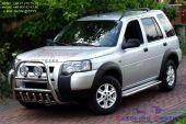 Orurowanie_Land_Rover_2004