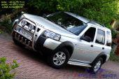 Orurowanie_Land_Rover_2004_