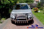 Orurowanie_Land_Rover_a