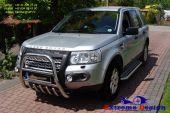 Orurowanie_Land_Rover_b