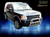 Orurowanie_Land_Rover_c