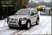 Orurowanie_Land_Rover_e