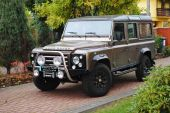 Range_Rover_Defender