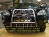 Lexus_L200_max