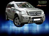 Mercedes_GL