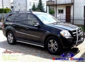 Mercedes_GL_1