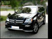 Mercedes_GL_2010