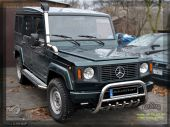 Mercedes_GL_3