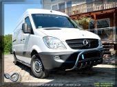 Orurowanie-Mercedes_20