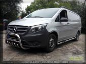 Orurowanie-Mercedes_2016