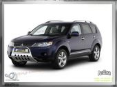 mitsubishi_OUTLANDER_NOWY_GRIL