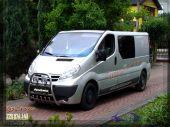 Nissan_orurowanie_bus
