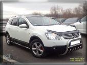 Nissan_quakaj_2011