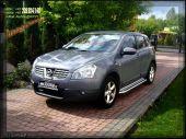 Nissan_quakaj_a