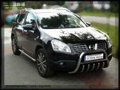 Nissan_quakaj_b