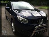 Nissan_quakaj_c