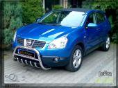 Nissan_quakaj_e