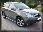 Opel_Antara_Orurowanie_1