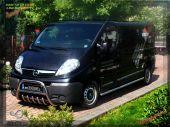 Opel_Vivaro_Trafic