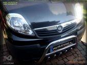 Opel_Vivaro_Trafic_A
