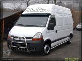 Renault_master_02_orurowanie