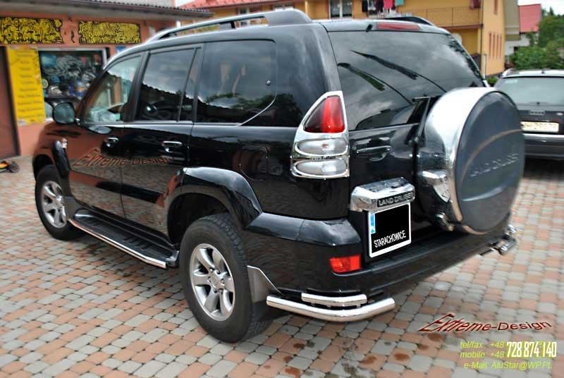 Orurowanie-Toyota_120