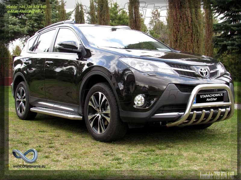 Orurowanie-Toyota_57