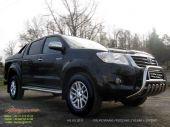 Toyota_Hilux_2011