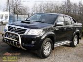 Toyota_Hilux_2011_a