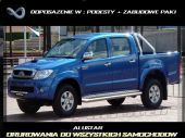 Toyota_Hilux_2013_a