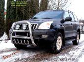 Toyota_landcrusier120