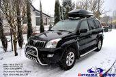 Toyota_landcrusier120_A