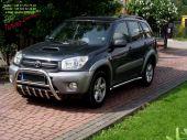 Toyota_rav_niskie