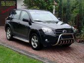 Toyota_rav_niskie_kly