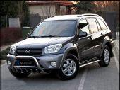 Toyota_rav_niskie_old