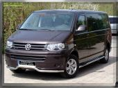 Orurowanie-Volkswagen_VW_80