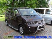 VW_T5_09_b