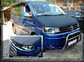 volkswagen_VW_T5_09_a