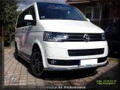 volkswagen_VW_T6