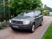 Orurowania_Volvo_XC90_2