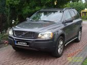 Orurowania_Volvo_XC90_a