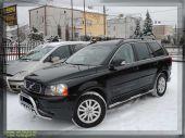 Orurowanie_Volvo_xc90